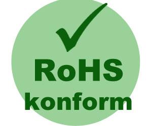 RoHS Richtlinie