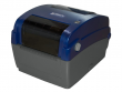 1: BBP11 Serie - Desktop Thermotransferdrucker