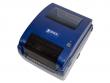2: BBP11 - Desktopdrucker