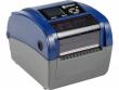 3: BBP12 Etikettendrucker