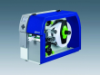 1: BBP72 - Schrumpfschlauchdrucker