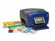 1: BBP85 - Schilder- und Etikettendrucker