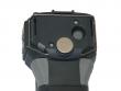 3: Magnethalterung   Ständer für den BMP21