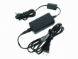 5: Netzadapter UK (BMP21)