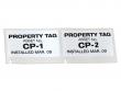 4: Inventarkennzeichnung (BMP71)