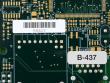 7: Leiterplatten- und Bauteilkennzeichnung (BMP71)