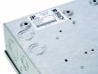 1: Metallisierter Polyester-Etiketten (B-413)