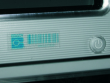 4: Transparente Polyester-Etiketten (B-430)