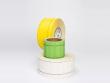 10: Nomex Draht- und Kabelmarkierungs-Etiketten