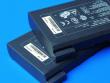 4: Fälschungssichere Etiketten, welche beim Ablösen ein VOID-Muster hinterlassen (B-7546)