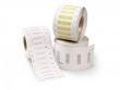 3: Heatex-Kabelmarkierer
