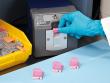 5: BSP31 (Drucksystem für die Gewebekassetten-Kennzeichnung)