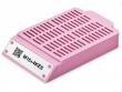 1: Kennzeichnung von Gewebekassetten (B-482)