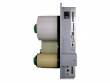 1: BSP61 (Druckapplikator-System)