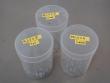 8: Beschriftung von Boxen (mit OWO-Gewebe-Etiketten)