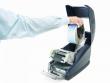 2: IP-Printer (Einrichtungsanleitung - Etiketten)