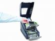 3: IP-Printer (Einrichtungsanleitung - Farbband)