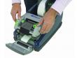 5: IP-Printer (Einrichtungsanleitung - Farbband)