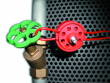 3: Pro-Lock II (Kabelverriegelungssystem)