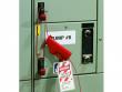 2: Allzweck-Verriegelungssystem
