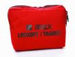 2: Lockout-Gürteltasche