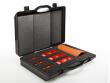 4: NV-Niederspannungs-Sicherungsleisten-Set