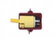 3: Steckerverriegelungssystem