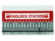 3: Schlösser-Station (800121)