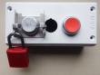 1: Vollflächige Tasten-Verriegelung (25053932)