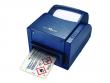 15: MiniMark - Gefahrstoffkennzeichnung