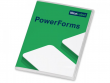 5: NiceLabel - Power Forms