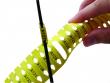 10: Rapido (Draht- und Kabelmarkierer)
