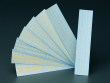 1: CMC - Abdeckungen auf Karten (Krepppapier)