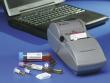 7: TLS-PC Link (Laborkennzeichnung)