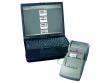 6: TLS-PC Link (LabelMark)