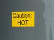 4: ToughWash - reinigungsbeständige Etiketten
