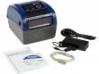 2: BBP12 Etikettendrucker