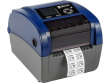 4: BBP12 Etikettendrucker