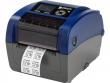 6: BBP12 Etikettendrucker