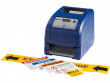2: BBP30 - Etiketten- und Schilderdrucker