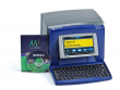 3: BBP31 und MarkWare (Software)