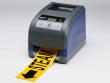 4: BBP33 - Etikettendrucker