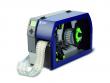 19: BBP72 - Schrumpfschlauchdrucker