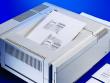 1: Abriebfeste Laserdrucker-Etiketten (B-409)