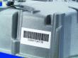 2: Halogenfreie Polyester-Etiketten (B-423)