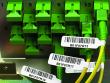 2: Halogenfreie Etiketten für die Draht- und Kabelkennzeichnung (B-425)