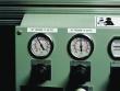 7: Vinyl-Etiketten für raue Umgebungen (B-439)
