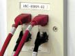 6: Etiketten für die Patchkabelkennzeichnung