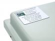 14: EPREP-Etiketten aus Polyethylenschaum (B-7593)