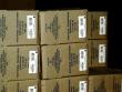 3: Thermodirekt Papier-Etiketten (B-7604)